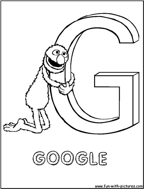 google coloring pages for kids az coloring pages