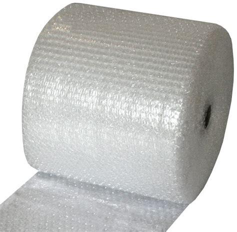 Plastik Bubblebubble Wrap 1000mm large wrap