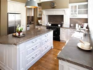 kitchen color schemes with white cabinets french classic kitchen paint colors for any cabinets kelly moore paints