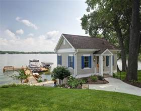 Tiny Guest House Lake Guest House Small Guest House By Lake Small