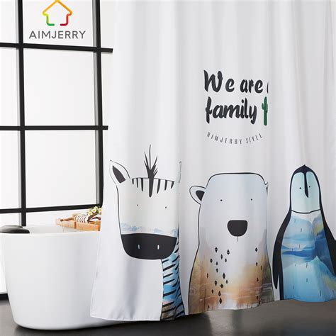 eco friendly shower curtain liner mildew proof shower curtain liner scifihits com