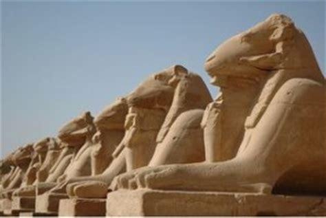 imagenes paisajes egipcios turismo en luxor egipto templos monumentos y comida