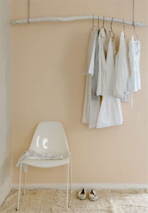 Diy Clothes Closet by Interior Design Q A Inexpensive Clothing Storage Solutions