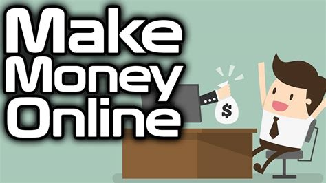 Money Making Tips Online - how to make money online and tips guide