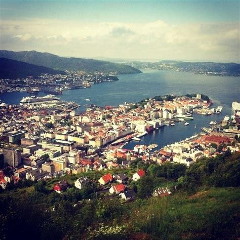 norvegia turisti per caso bergen viaggi vacanze e turismo turisti per caso