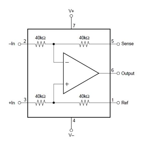 resistor array precision precision matched resistor array 28 images resistor network ratio tolerance 28 images