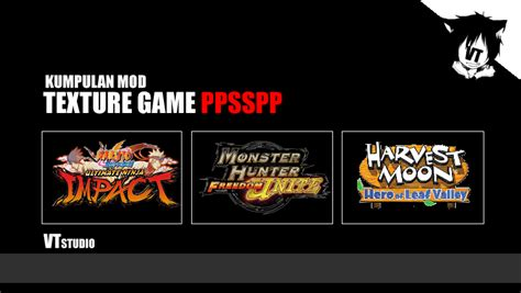 kumpulan game farm mod kumpulan mod texture game ppsspp vocaloid tangerang