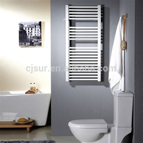 small bathroom heater small bathroom water heater towel warmer radiator buy