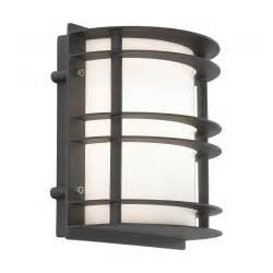 commercial light fixtures outdoor dining room light fittings small shady backyard gardens