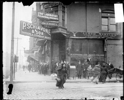 gravy boat riot hell s kitchen ny 1920 s exterior view of the
