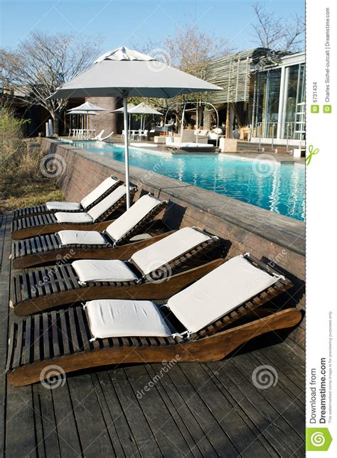 Pool Lounge Chairs Design Ideas Cool Pool Lounge Chair Design Ideas Plus Pretty Wooden Material And White 2017 Savwi