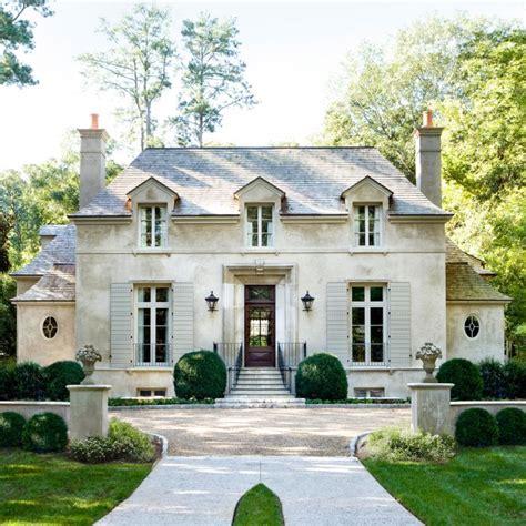 architect house plans for sale architect house plans for sale jab188