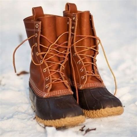 llbean shoes 50 l l bean shoes l l bean boots size 8 5 from