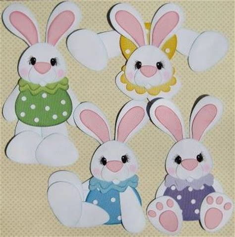 Easter Paper Crafts For - easter paper craft ideas find craft ideas