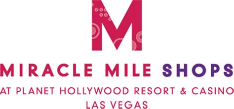 Westcare Detox Las Vegas by Miracle Mile Shops Collects Donations For