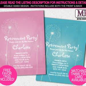 invites and events metro invitations metro events party supplies online store