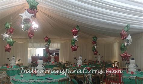 christmas decoration ideas for office party