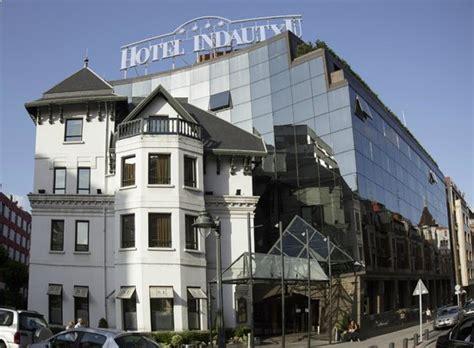 best hotels bilbao silken indautxu hotel bilbao spain hotel reviews