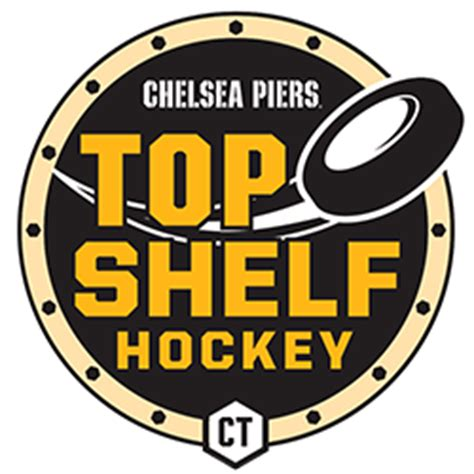 Top Shelf Hockey by Top Shelf Hockey Summer Cs For Advanced Squirts And Wees Chelsea Piers Connecticut