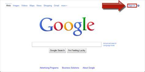 google design writing reviews