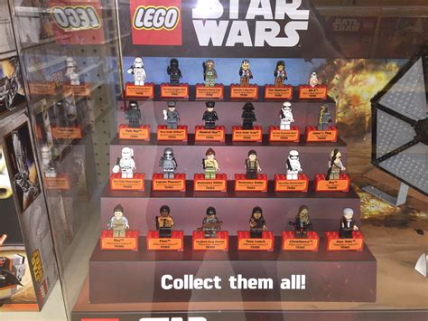 toys r us figures image gallery minifigures toys