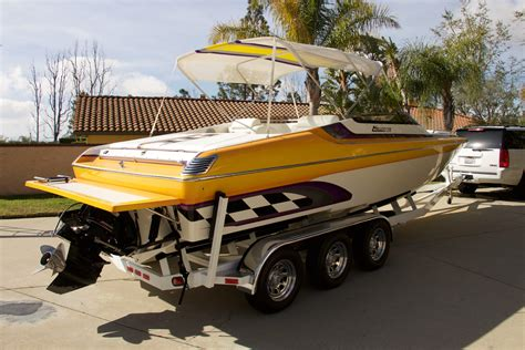 mid cabin bowrider boats boats for sale in california boats