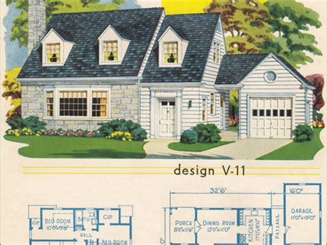 small cape cod house plans small cape cod cottage floor plans cape cod floor plans