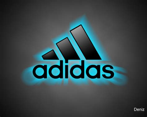 adidas wallpaper soccer adidas football free wallpaper hd 3d football wallpaper