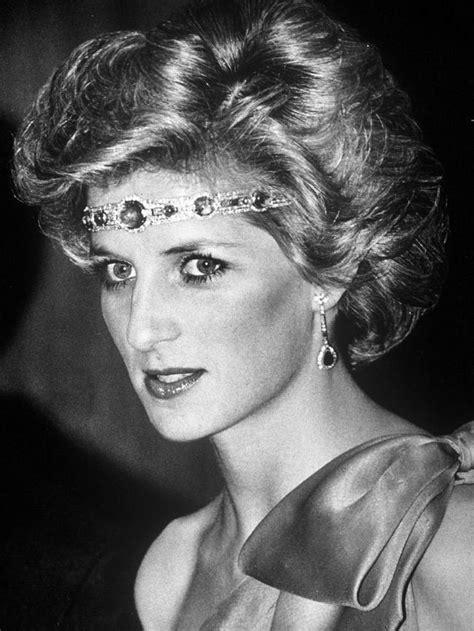 Kaos Diana diana spencer elegancepedia