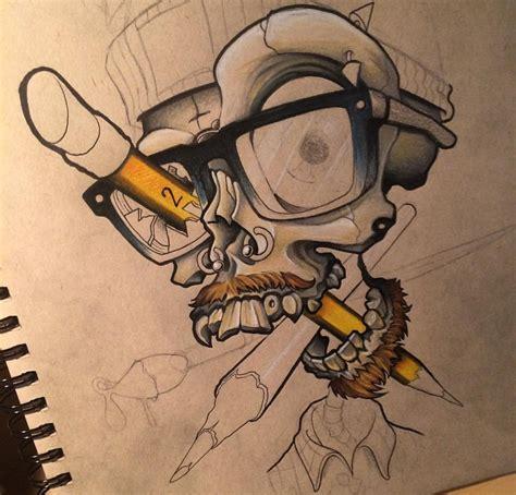 tattoo graffiti pen set 19ff5a06be0197209094f79cb551050a jpg 1242 215 1192 tattoo