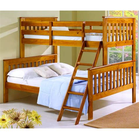 bunk bed slats lucienne twin over full bunk bed slat panels tilt