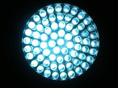 light emitting diode hazards extractores de aire focos led ventiladores calefacci 243 n