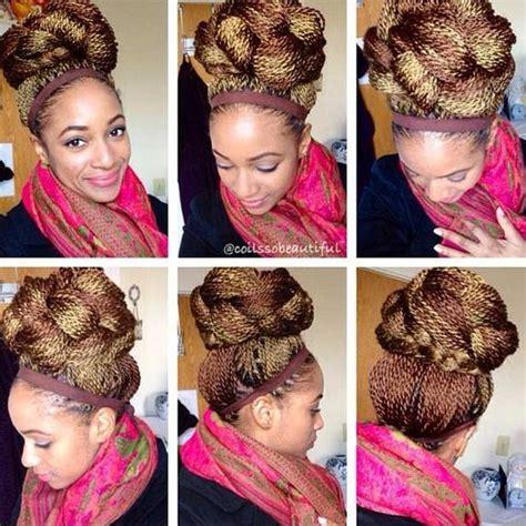 micro braid hair styles for wedding amazing micro braids hairstyles