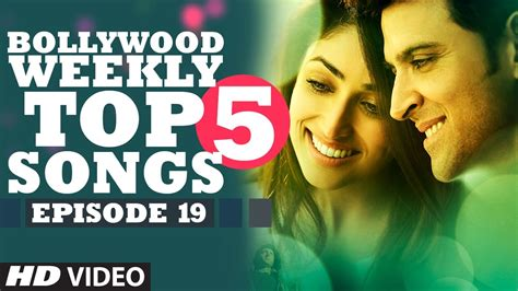 tattoo hd mp4 video song download bollywood weekly top 5 songs episode 19 hindi