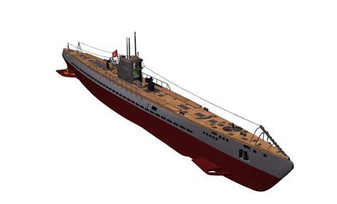 u boat range type ix u boat model german ww2 long range submarine class