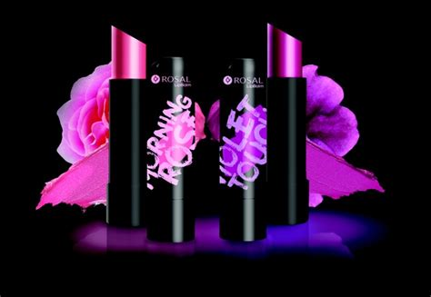 Snail Ffs1 Black Glossy Revo related keywords suggestions for neva the lip balm
