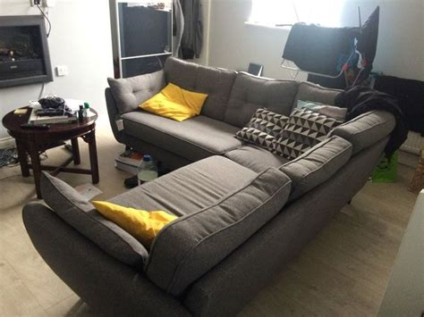 dwell sofas sale 1000 ideas about sofas for sale on pinterest double