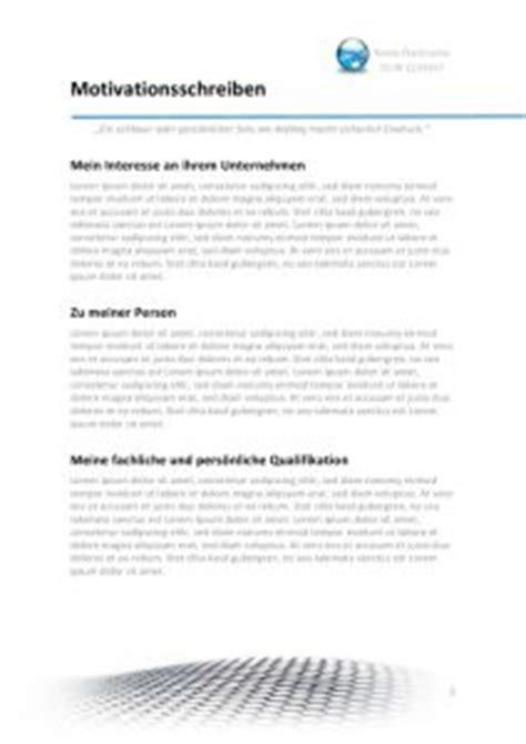 Motivationsschreiben Bewerbung Architekt Bewerbungsschreiben Architekt Architektin 2017 Jobguru