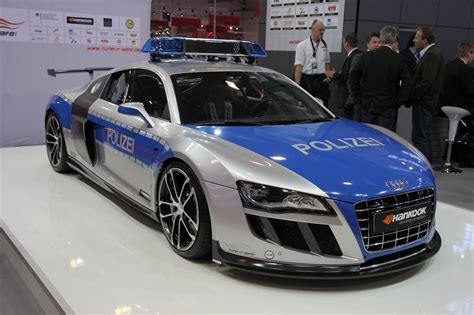 Deutschland Auto by Die 10 Teuersten Polizeiwagen Der Welt Luxusleben Info