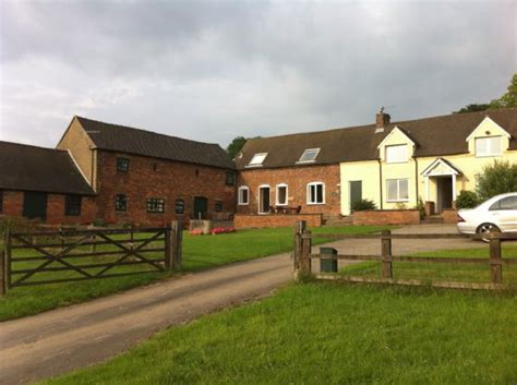 Derbyshire Self Catering Cottages by Woodcock Delph Cottages Ashbourne Derbyshire Self