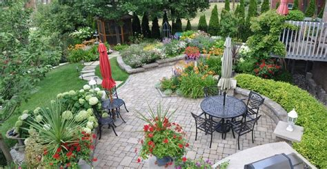Backyard Habitat Ideas 12 Best Biodiversity In The Garden Images On Pinterest Student Centered Resources And