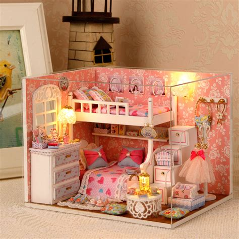 Handmade Doll Furniture - compare prices on handmade doll furniture shopping