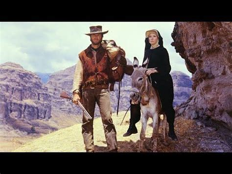film romance western 82 best indian movies images on pinterest indian movies