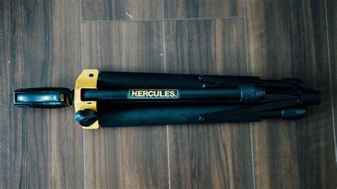 Stand 3 Gitar Hercules アコギ用のギタースタンドならhercules ハーキュレス がおすすめ