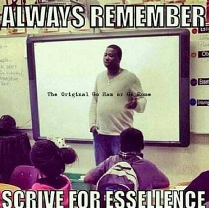 Gucci Mane Memes - the 25 best ideas about gucci mane memes on pinterest