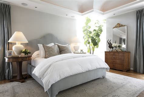 light gray bedroom ideas how to incorporate feng shui for bedroom creating a calm