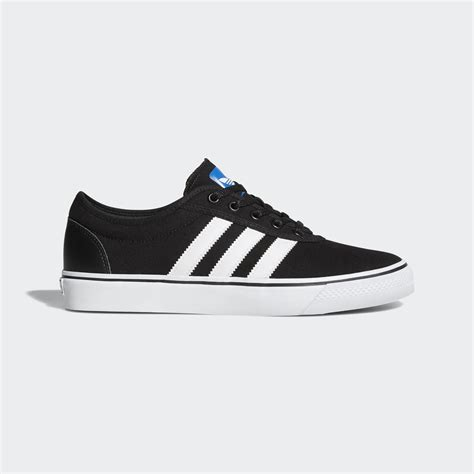 adidas adi ease shoes black adidas australia