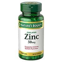 supplement zinc dosage top 10 zinc supplements best of 2017 reviewed