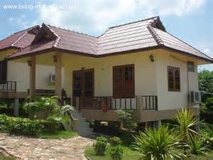 small houses for rent gallery for gt small houses for rent