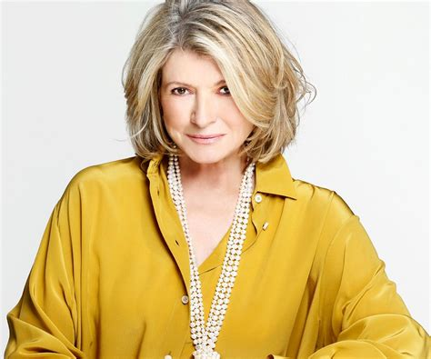 martha stewart martha stewart biography childhood achievements